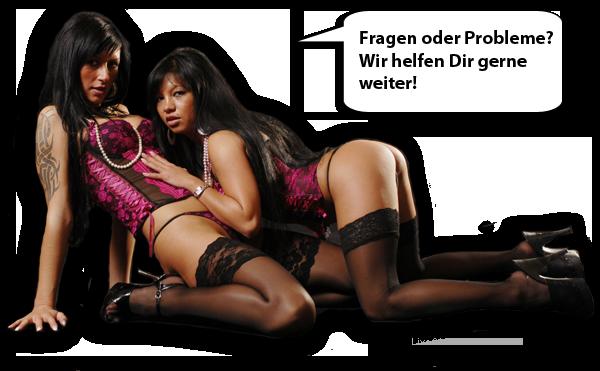 Diskreter Support - Live Sexchat - Hier mit geile nackte Luder Chatten!